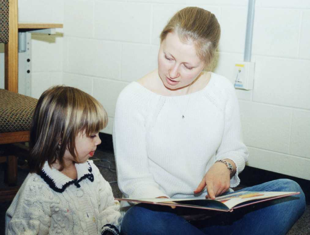 physical environment in counseling and planning The environment in which the counseling takes place can have a significant effect if it takes place where the client feels uncomfortable, for example where a school counselor speaks with a child in a feared classroom, then this may negatively affect the session.