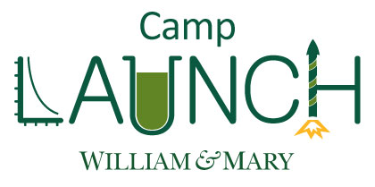 Camp Launch