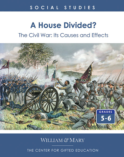 the civil war and its effects Civil war summary: the american civil war, 1861–1865, resulted from long-standing sectional differences and questions not fully resolved when the united states constitution was ratified in 1789, primarily the issue of slavery and states rights with the defeat of the southern confederacy and the.