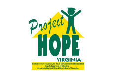 Return to Project HOPE - Home