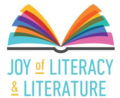 Joy of Literacy and Literature Conference | W&M School of Education