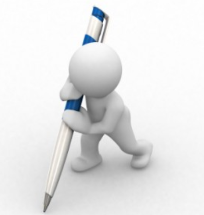 goals and objectives for writing skills