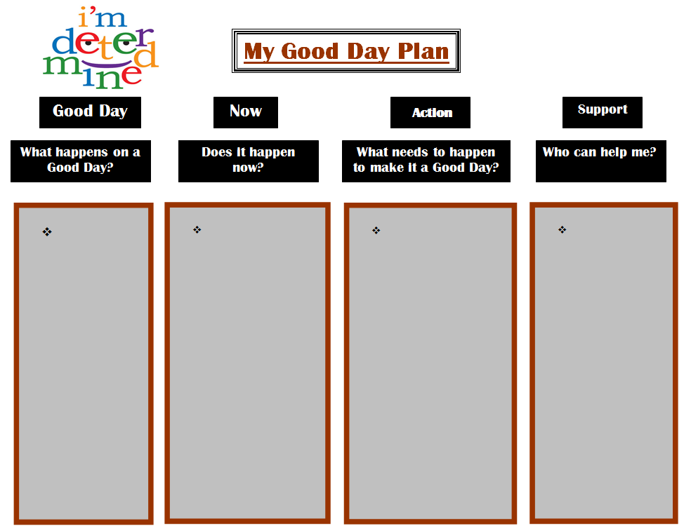 How Effective Is Plan B On The Third Day