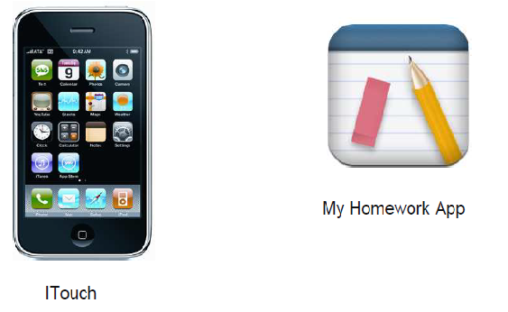 Do my math homework app