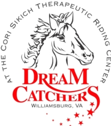 Dream Catcher Therapy Center Therapeutic Horseback Riding and Autism WM School of Education 9
