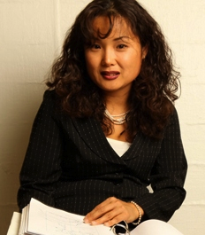 Dr. Kyung Hee Kim